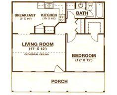 Home Plans With Mother In Law Suite Mother In Law Suite House Plans Mother In Law Suite Floor Plans
