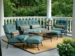 patio furniture wichita ks rosemot outdoor furniture wichita kansas