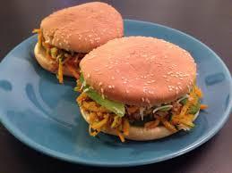 cuisiner un hamburger 75 dommage j étais au régime et j ai envie de craquer burgers and food