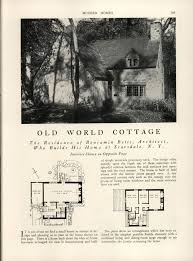 The House Plans 159 Best Plan Books Images On Pinterest Vintage Houses House