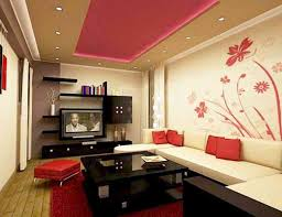 living room living room decorating ideas for long narrow rooms