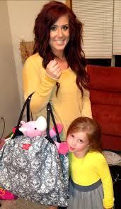 how chelsea houska dyed her hair so red 125 best teen mom 1 2 images on pinterest teen mom 2 chelsea