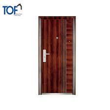 Custom Size Steel Exterior Doors Custom Exterior Door Steel Wholesale Exterior Door Suppliers