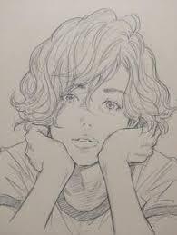 sketch illustration pinterest sketch sketches and