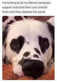 I Love L Meme - dopl3r com memes me looking at all my friends because l