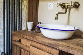 retro badezimmer badezimmer retro edgetags info