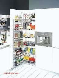 astuce rangement placard cuisine astuce rangement placard cuisine cuisine pour ies co cuisine placard