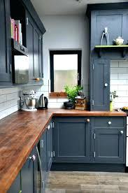 cuisine cosy brico depot kitchen furniture fresh exterior colors against maison 51