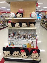 target to have fully stocked bar on black friday super target closed department stores 7933 7999 windhaven