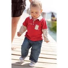 Luxury Designer Baby Clothes - fashionable baby clothes beauty clothes