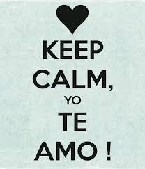 Original Keep Calm Meme - 724d329cce900b4e1ac512bf91cba511 jpg 600 700 love pinterest