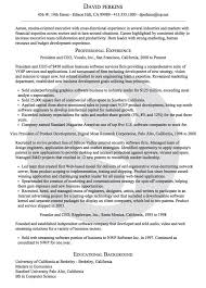 Results Oriented Resume Examples by Professional Resume Sample Shimmering Careers