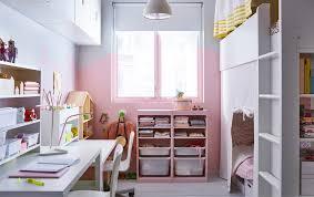 kinderzimmer einrichten plan ideen kleines kinderzimmer kleines kinderzimmer einrichten