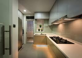 3 Bedroom Hdb Design Home Renovation Singapore