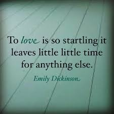 wedding quotes emily dickinson emily dickinson to is so startling it leaves time for
