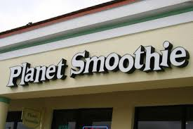 best smoothie jamba juice food and drink best of miami