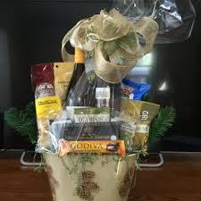 gift baskets denver a la carte gifts baskets llc 46 photos 13 reviews gift