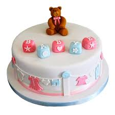 buy baby shower cakes 28 images baby shower cake 163 79 95 buy