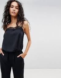 cheap jumpsuits for cheap playsuits cheap jumpsuits for asos outlet