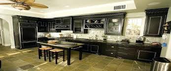 Ergonomic Kitchen Design Kitchen Furniture Designs Kitchen Cabinets Modern And Ergonomic