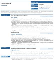 Photo On Resume Yes Or No Cv Maker Online Resume Creator Resumonk
