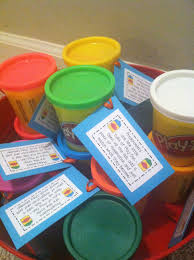 graduation gifts for preschoolers back to school preschool gift back to school inspiration