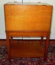 Oak Filing Cabinet Oak File Cabinet Ebay