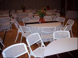Chair Rentals Near Me Lovely Table And Chair Rentals Near Me Home Design Ideas