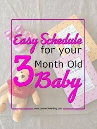 best 25 7 month baby ideas on 7 month baby