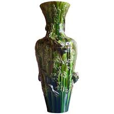 79 best want images on pinterest glass vase vases and murano glass