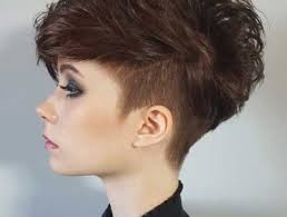 short trendy haircuts for women 2017 trendy short haircuts short hairstyles 2017 2018 most popular