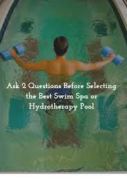 92 best swim spa images on pinterest endless pools indoor pools
