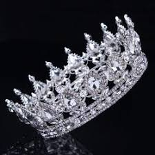 wedding crowns bridal tiaras and crowns at bling brides bouquet online bridal store