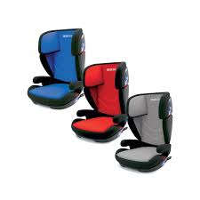 siege bebe sparco siège enfant sparco f700 i avec isofix grand prix racewear