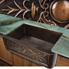 bathroom trough sink bathroom vanity artisan sinks vessel