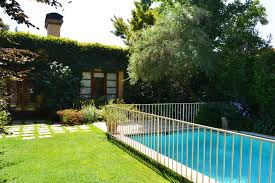 golf court provence house a luxury home for sale in santiago