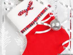 christmas stockings wallpapers crazy frankenstein