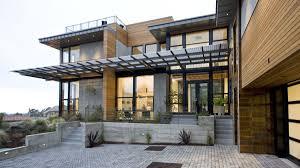 margarido house floor plan house list disign