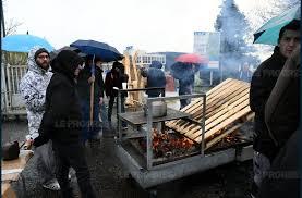 cours de cuisine lons le saunier lons le saunier lons le saunier l usine skf bloquée par des