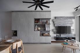 hdb 4 room punggol drive interior designer in singapore