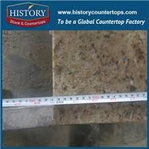 directly from own quarries best quality and competitive price