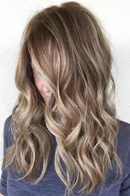 blonde bobbed hair with dark underneath astonishing heavy blonde highlight with a dark brown lowlight and