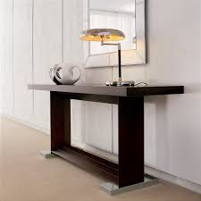 monaco dining table cattelan italia monaco console table vale furnishers