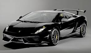 lamborghini sports cars sports car lamborghini search car