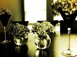 Centerpieces For Tables The 25 Best Everyday Centerpiece Ideas On Pinterest Kitchen