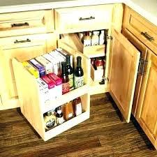 aristokraft cabinet doors replacement kitchen drawer boxes boxes for kitchens cabinet drawer boxes