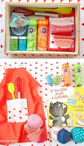 birthday gifts for in best 25 kids gift baskets ideas on diy birthday