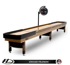 Antique Shuffleboard Table For Sale Furniture Black Vintage Shuffleboard Table Magnificent