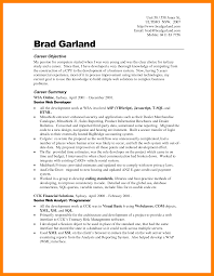 objective on resume 9 career goal statement examples biodata for jobs career goal statement examples career goals statement examples career objective on resume template 3onqhldp png