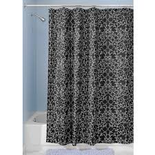 Bath And Beyond Shower Curtains Curtains Bed Bath And Beyond Shower Curtain Retro Shower